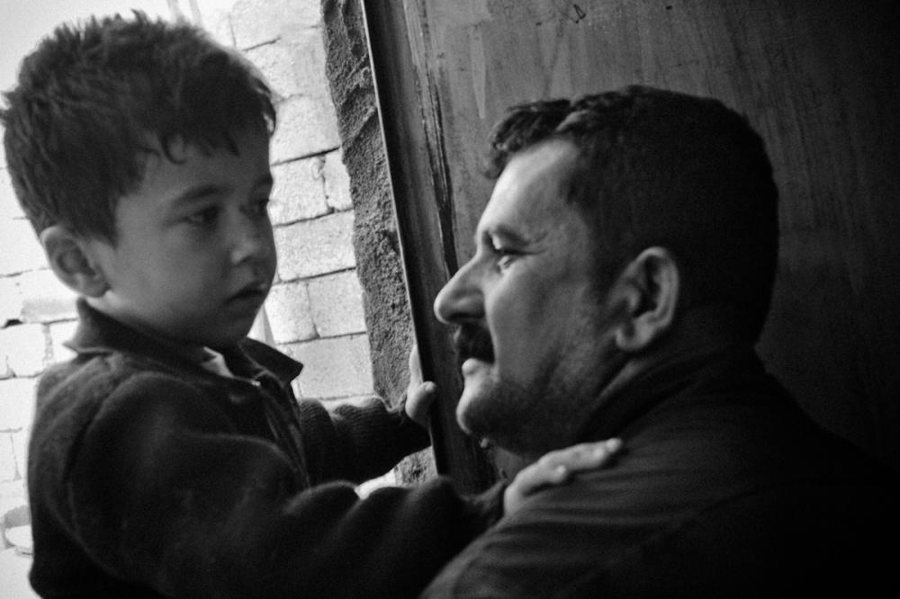 Art and Documentary Photography - Loading Iraq_Visura_22.jpg