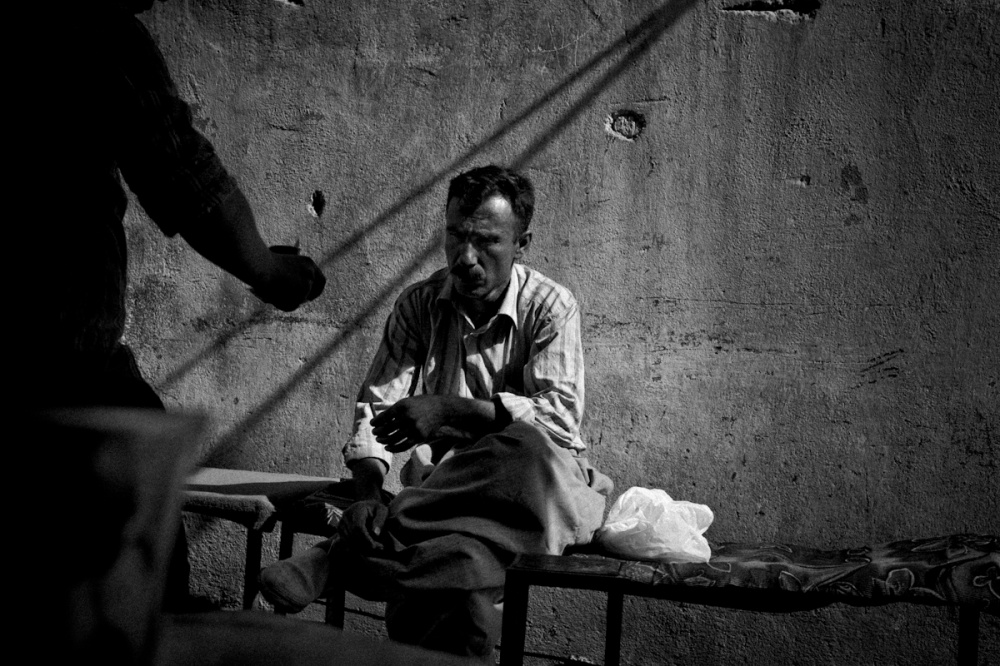 Art and Documentary Photography - Loading Iraq_Visura_24.jpg