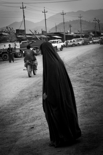 Art and Documentary Photography - Loading Iraq_Visura_25.jpg