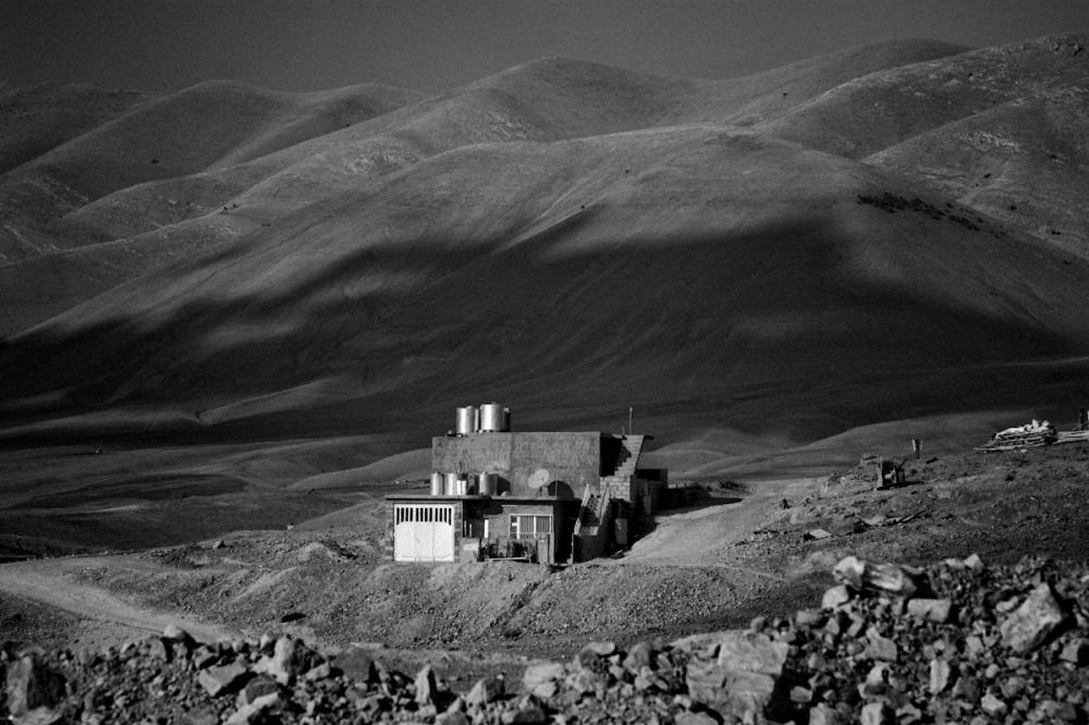Art and Documentary Photography - Loading Iraq_Visura_26.jpg