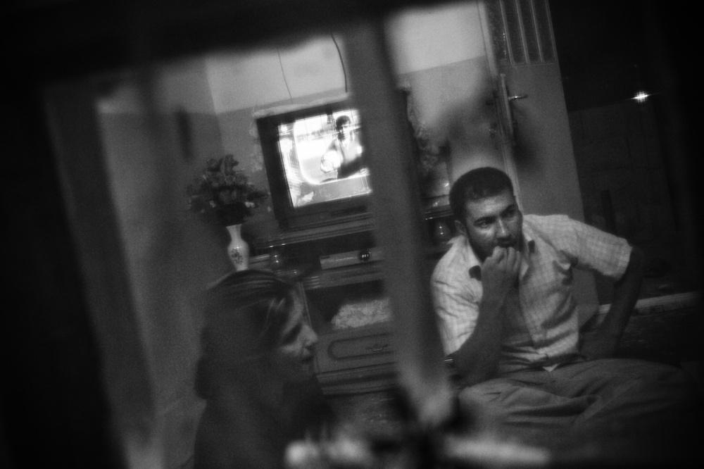 Art and Documentary Photography - Loading Iraq_Visura_27.jpg