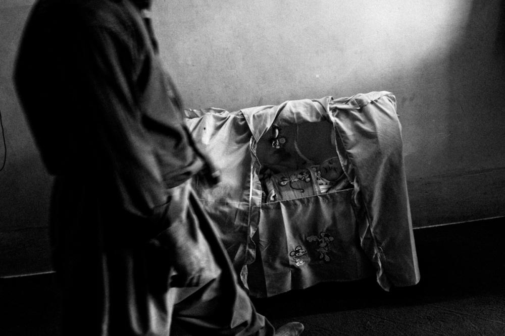 Art and Documentary Photography - Loading Iraq_Visura_29.jpg