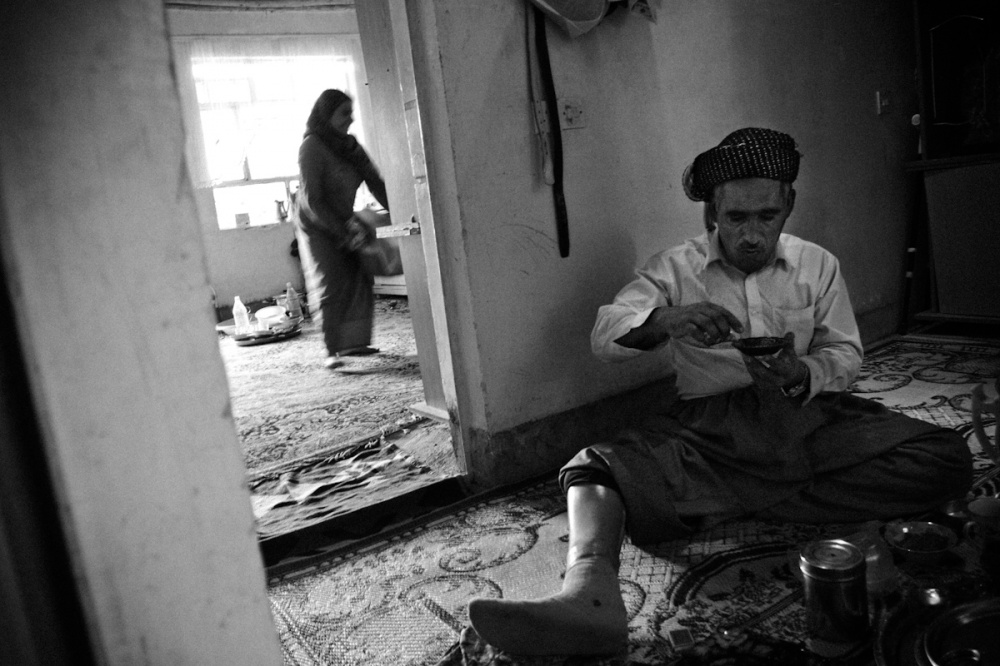 Art and Documentary Photography - Loading Iraq_Visura_30.jpg