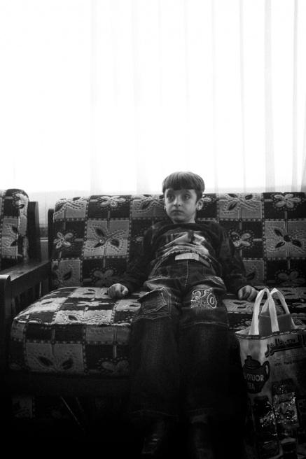 Art and Documentary Photography - Loading Iraq_Visura_36.jpg