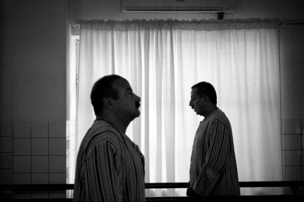 Art and Documentary Photography - Loading Iraq_Visura_37.jpg