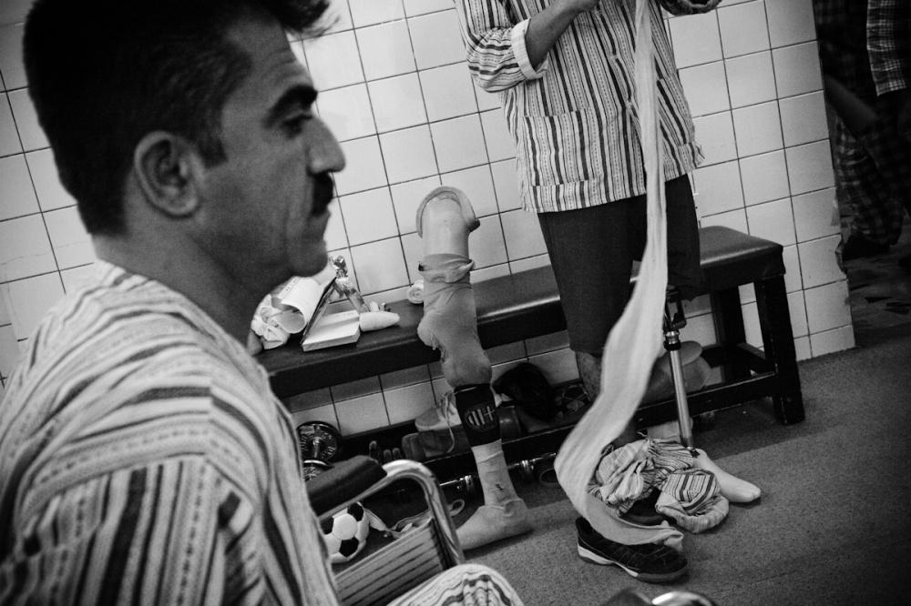 Art and Documentary Photography - Loading Iraq_Visura_38.jpg
