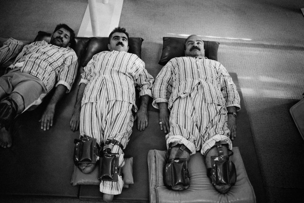 Art and Documentary Photography - Loading Iraq_Visura_39.jpg