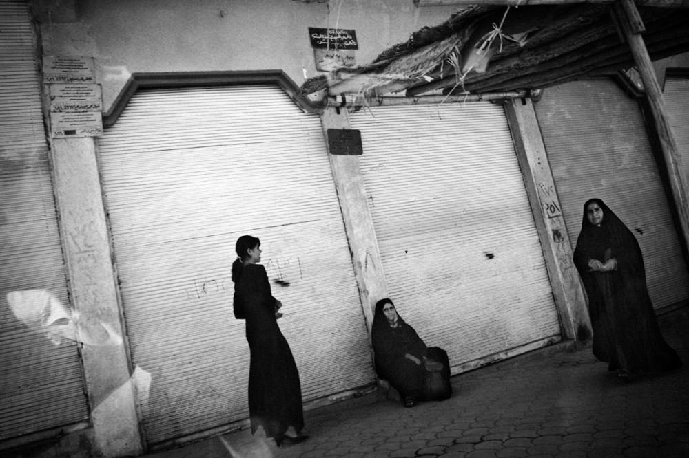Art and Documentary Photography - Loading Iraq_Visura_42.jpg