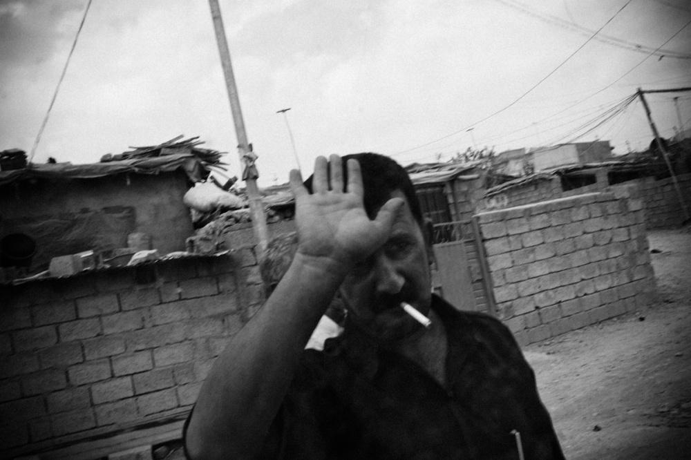 Art and Documentary Photography - Loading Iraq_Visura_44.jpg