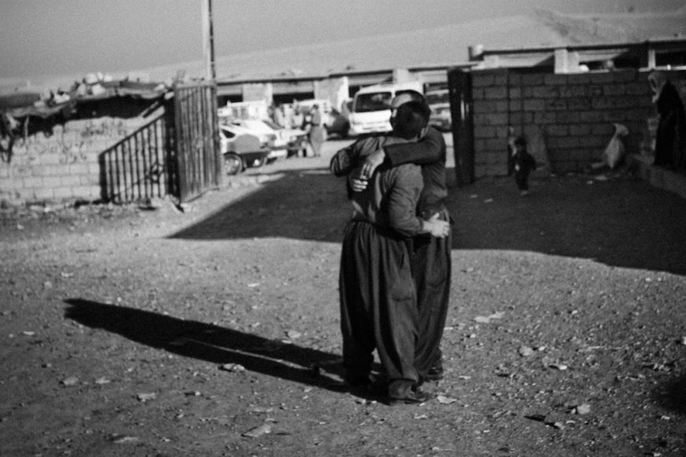 Art and Documentary Photography - Loading Iraq_Visura_45.jpg