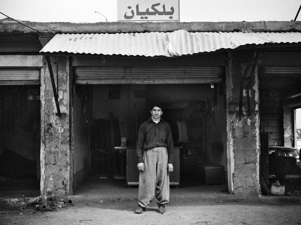 Art and Documentary Photography - Loading Iraq_Visura_46.jpg
