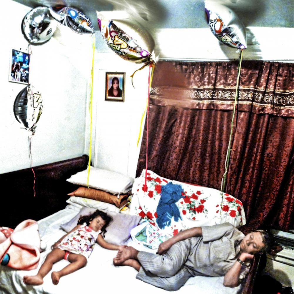 Art and Documentary Photography - Loading sleep_balloons_copy.jpg