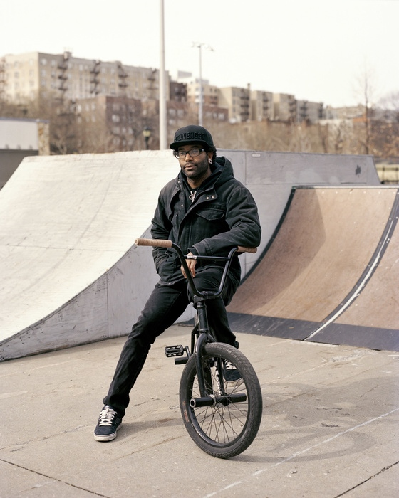 Art and Documentary Photography - Loading 160726_Edit_UND_BMX_in_the_BX_002_JPG.jpg