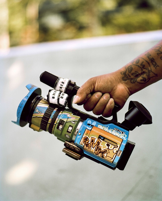 Art and Documentary Photography - Loading 160726_Edit_UND_BMX_in_the_BX_020_JPG.jpg