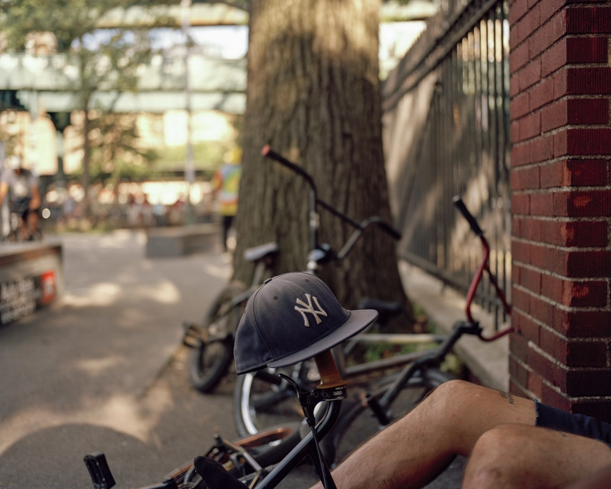Art and Documentary Photography - Loading 160726_Edit_UND_BMX_in_the_BX_026_JPG.jpg