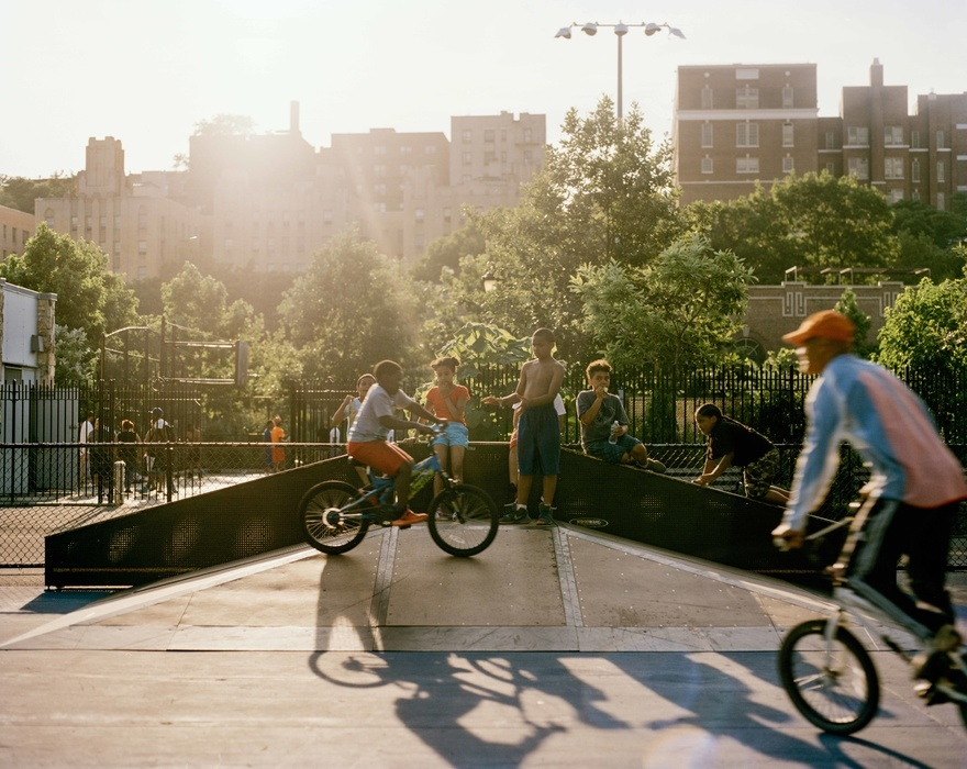 Art and Documentary Photography - Loading 160928_UNDBMXintheBX_018.jpg