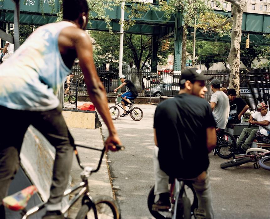 Art and Documentary Photography - Loading Master___160820___A_Bronx_Jam_3-Edit.jpg