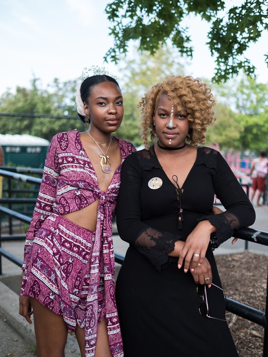 Art and Documentary Photography - Loading 170827_AFROPUNK_Fest_Day_2_241.jpg