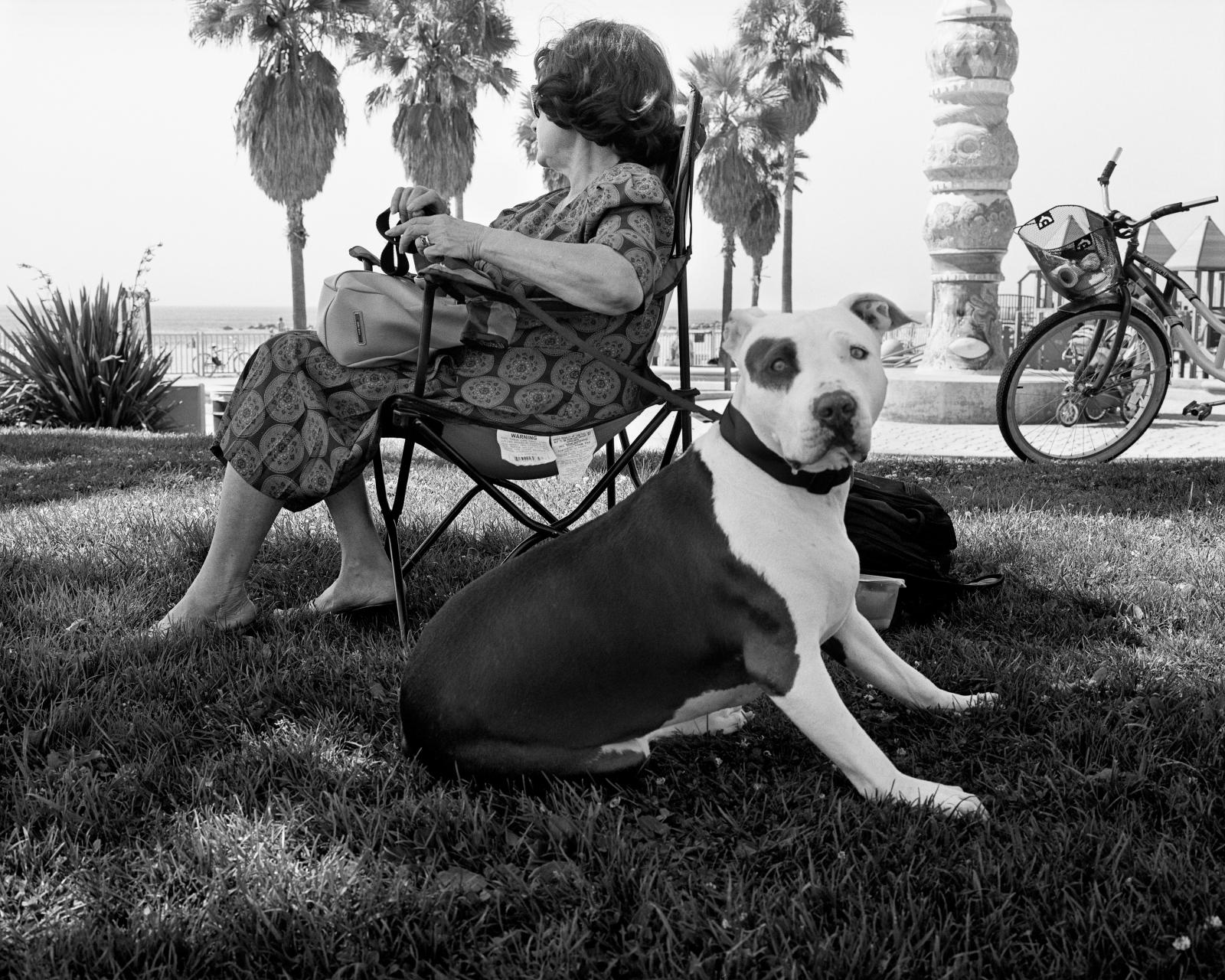 Art and Documentary Photography - Loading Venice002_copy.jpg