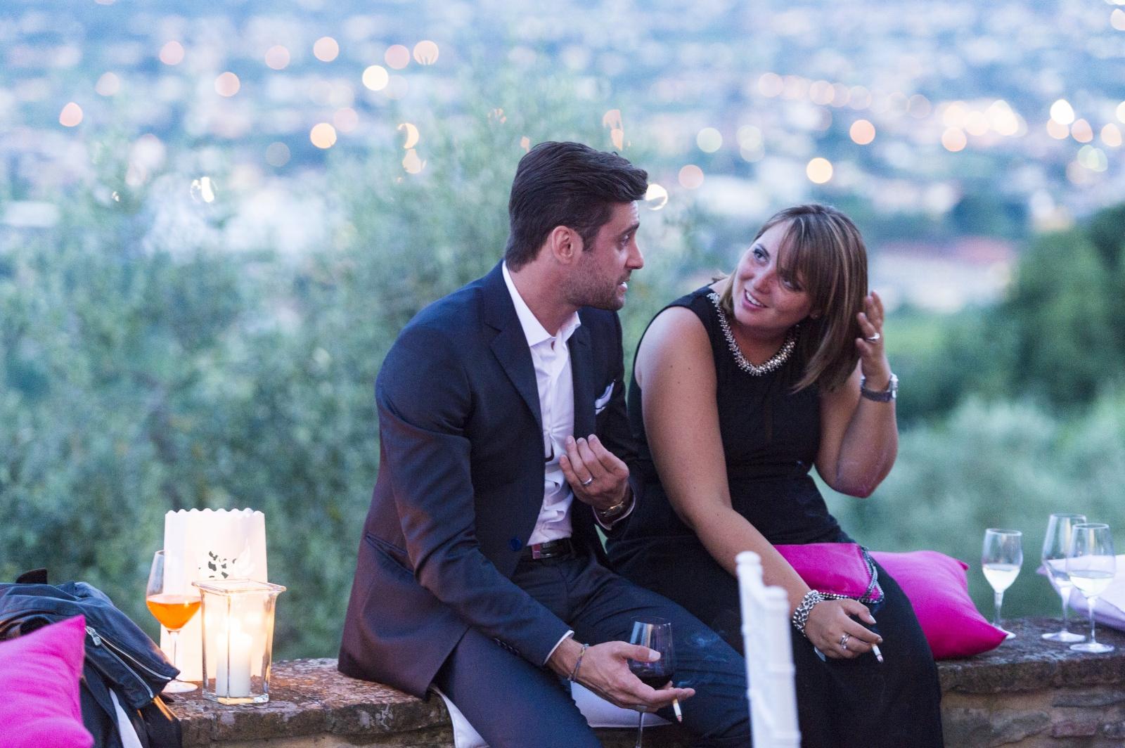 Wedding in Tuscany - Under the tuscan sun. | Wedding in Tuscany ...