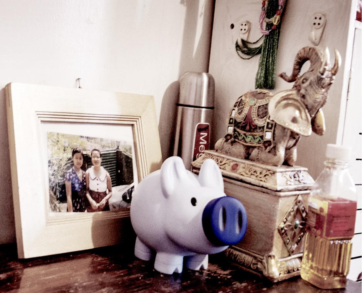 Art and Documentary Photography - Loading elephants.jpg