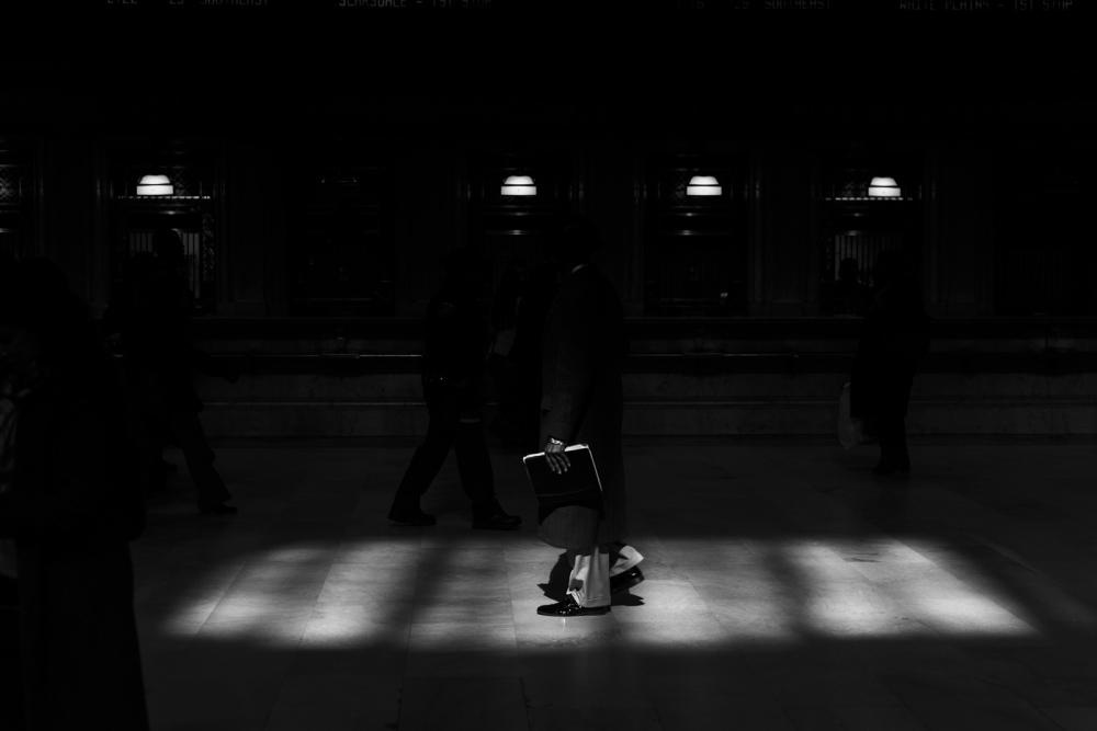 Photography image - Loading _NYC0007-Edit.jpg