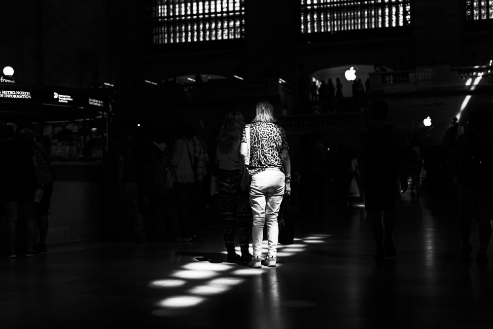 Photography image - Loading _NYC0043-Edit.jpg