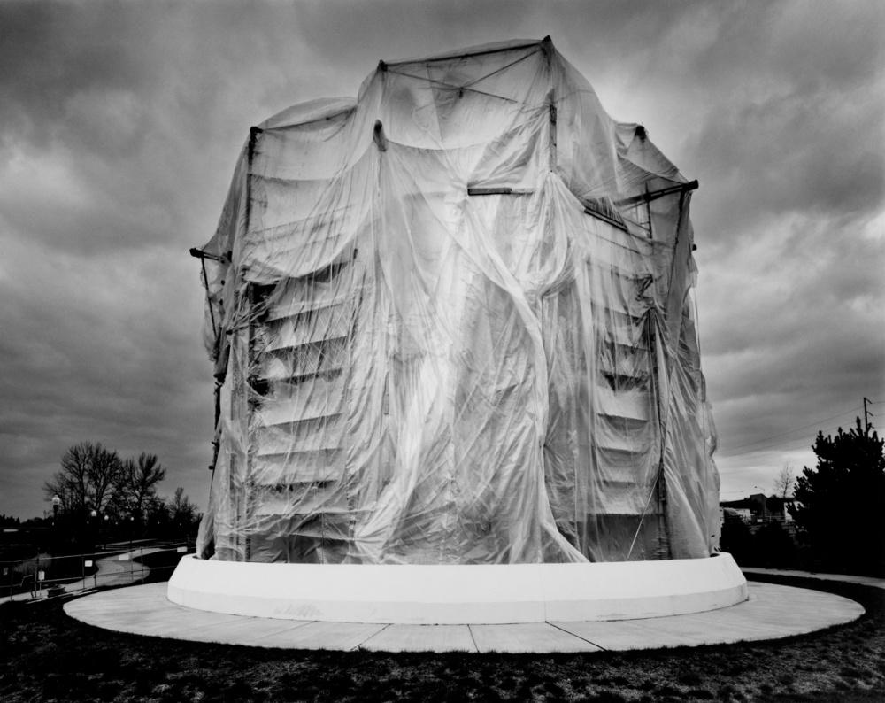 Art and Documentary Photography - Loading 116-Marion-St-NE-Salem-OR.jpg