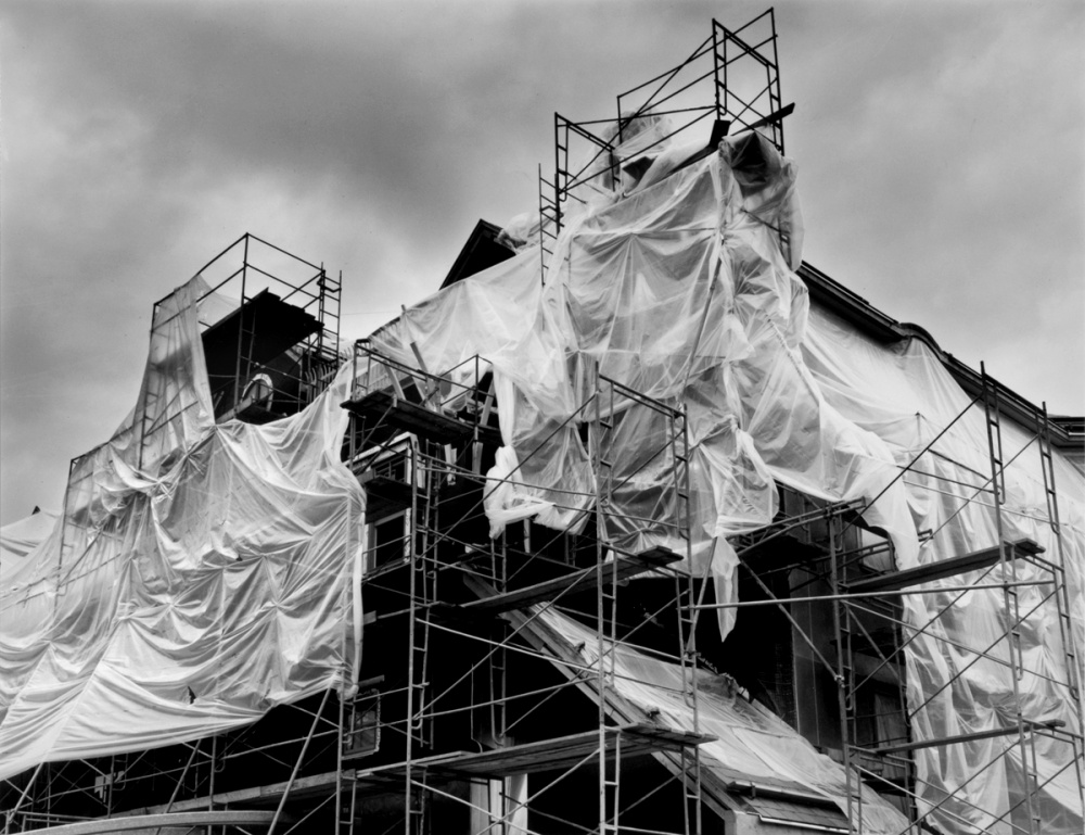 Art and Documentary Photography - Loading 412-A-Avenue-Lake-Oswego-OR.jpg