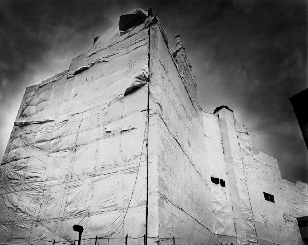 Art and Documentary Photography - Loading 3101-SW-Sam-Jackson-Park-Rd.jpg