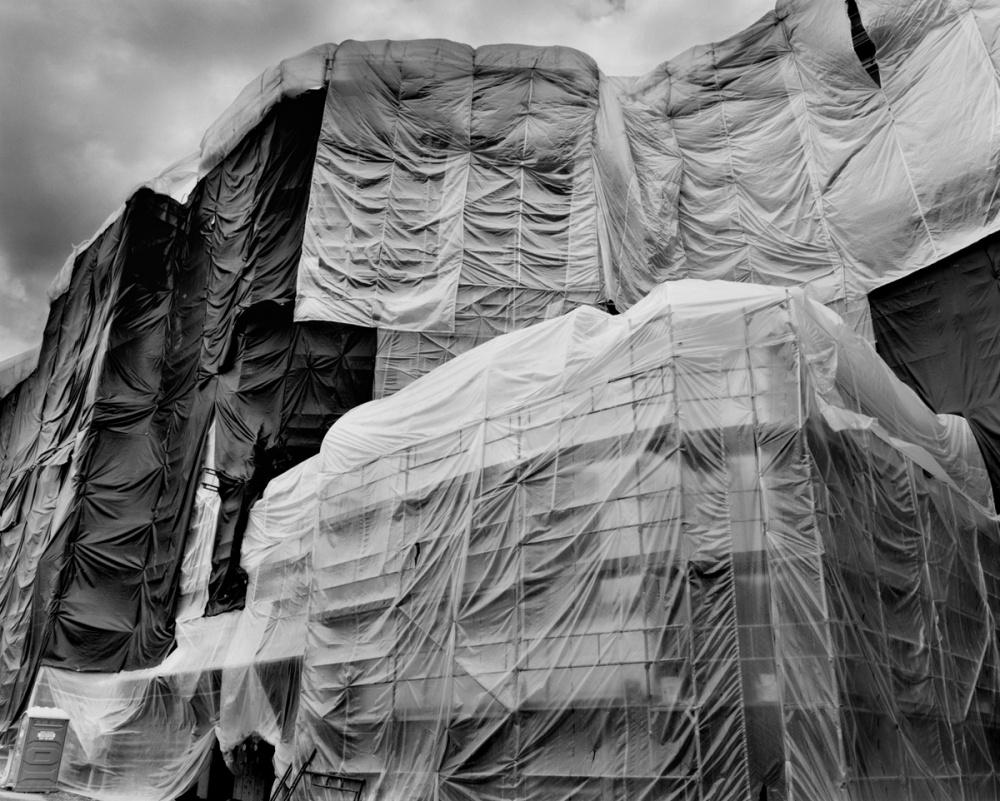 Art and Documentary Photography - Loading 11520-SE-Sunnyside_Clackama.jpg