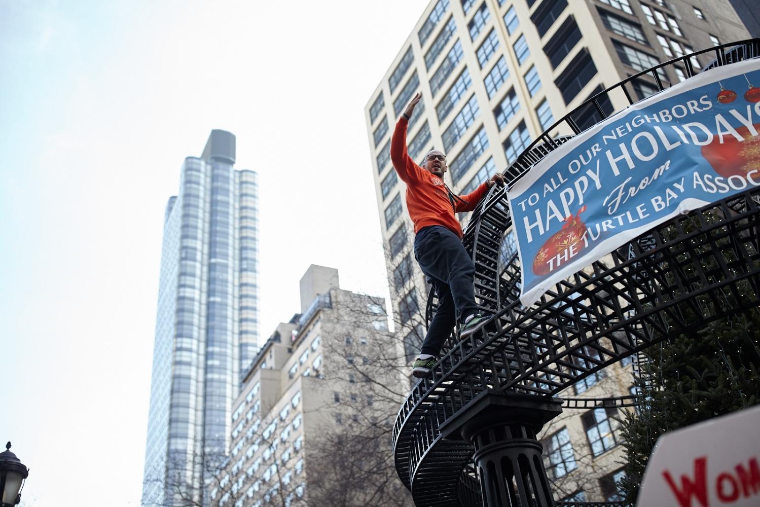 Art and Documentary Photography - Loading jose-alvarado-170121-WomensMarchOnNYC_031.jpg