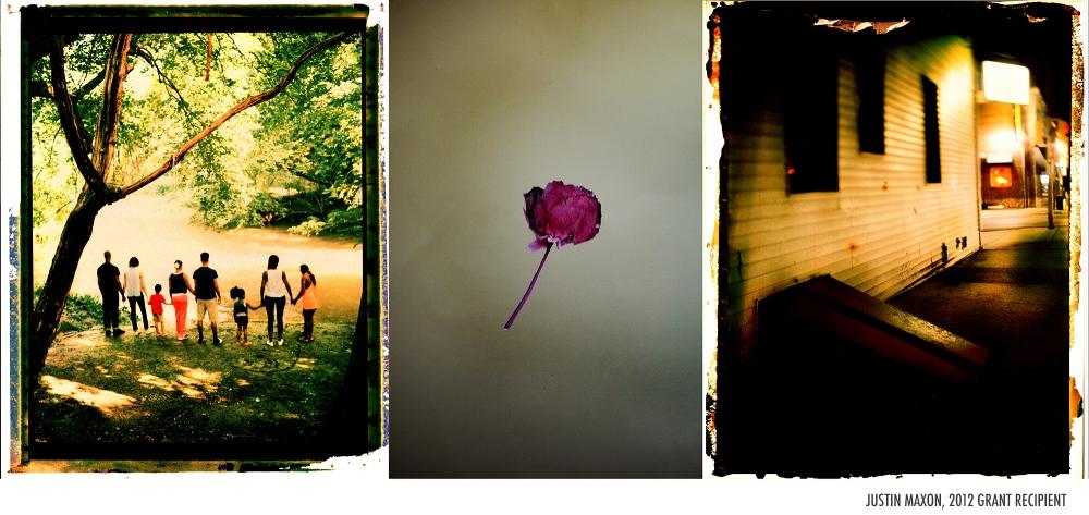 Photography image - Loading 2012-Justin-Maxon-HEAVEN_S_GAIN_10_copy.jpg