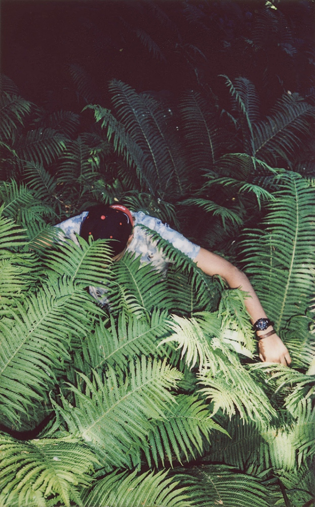 Art and Documentary Photography - Loading Tiergarten_002.jpg