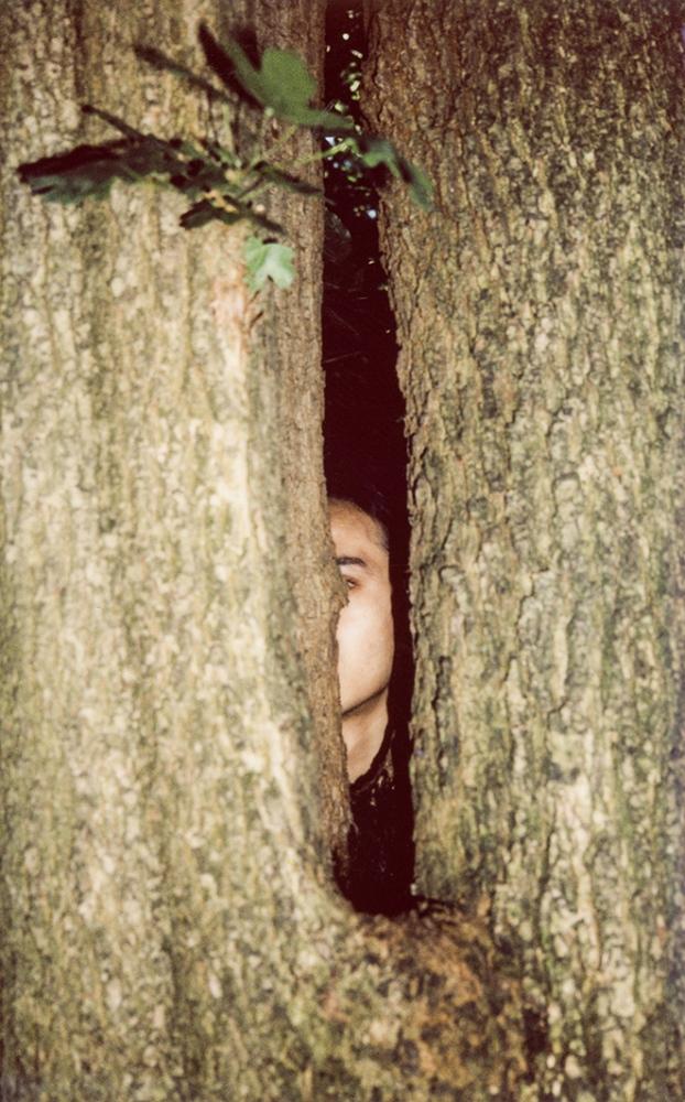 Art and Documentary Photography - Loading Tiergarten_009.jpg