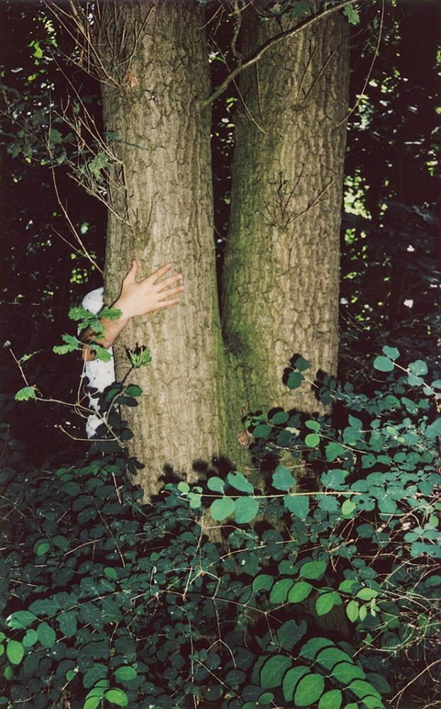Art and Documentary Photography - Loading Tiergarten_018.jpg