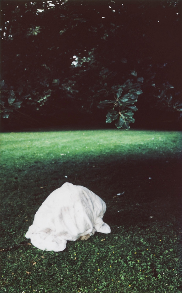 Art and Documentary Photography - Loading Tiergarten_023.jpg