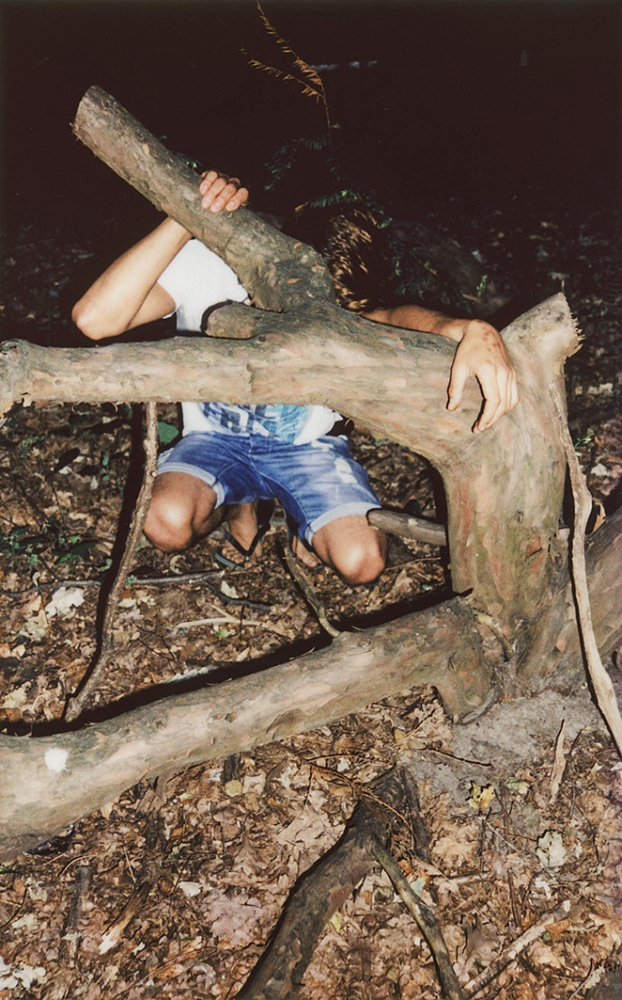 Art and Documentary Photography - Loading Tiergarten_036.jpg