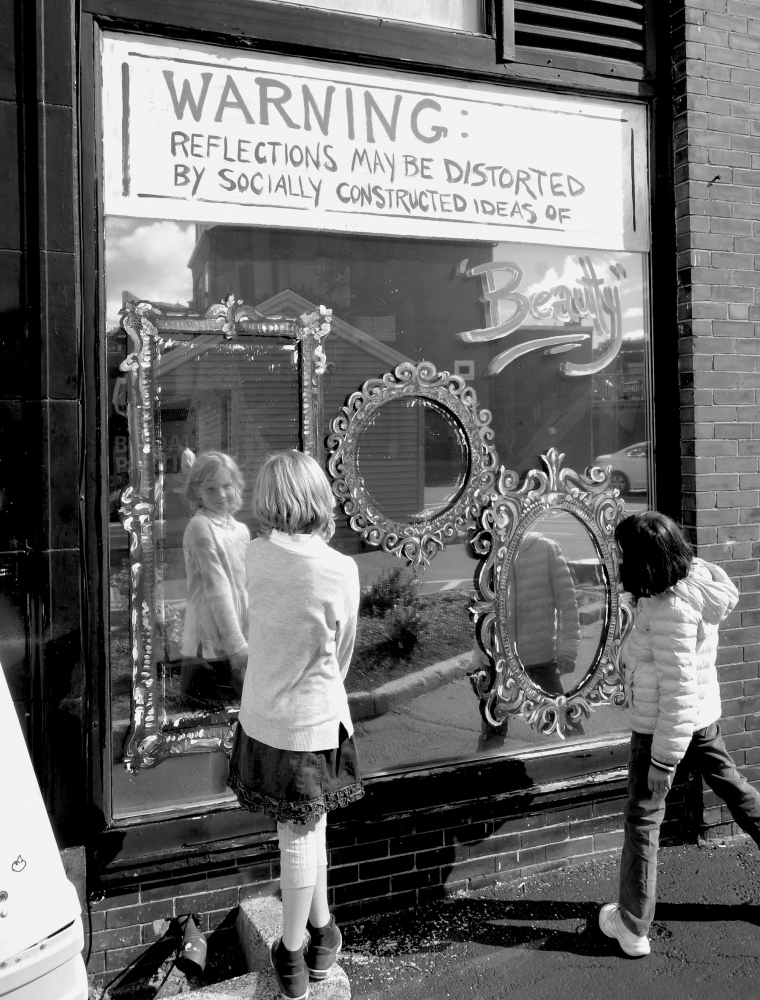 Art and Documentary Photography - Loading Mirror_Girls_B_Wcopy_2.jpg