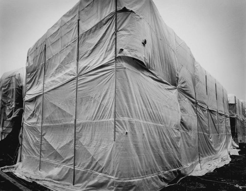 Art and Documentary Photography - Loading 6371-Ulali-Dr-Keizer-Oregon.jpg