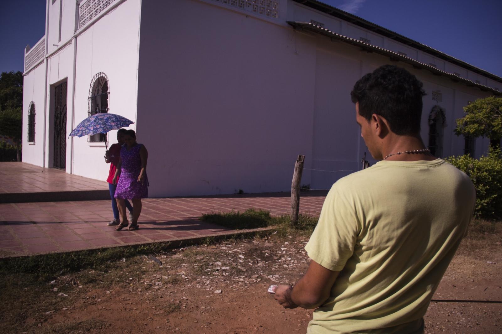 Art and Documentary Photography - Loading Guamal_MGD_Tarjeta_1_433.jpg