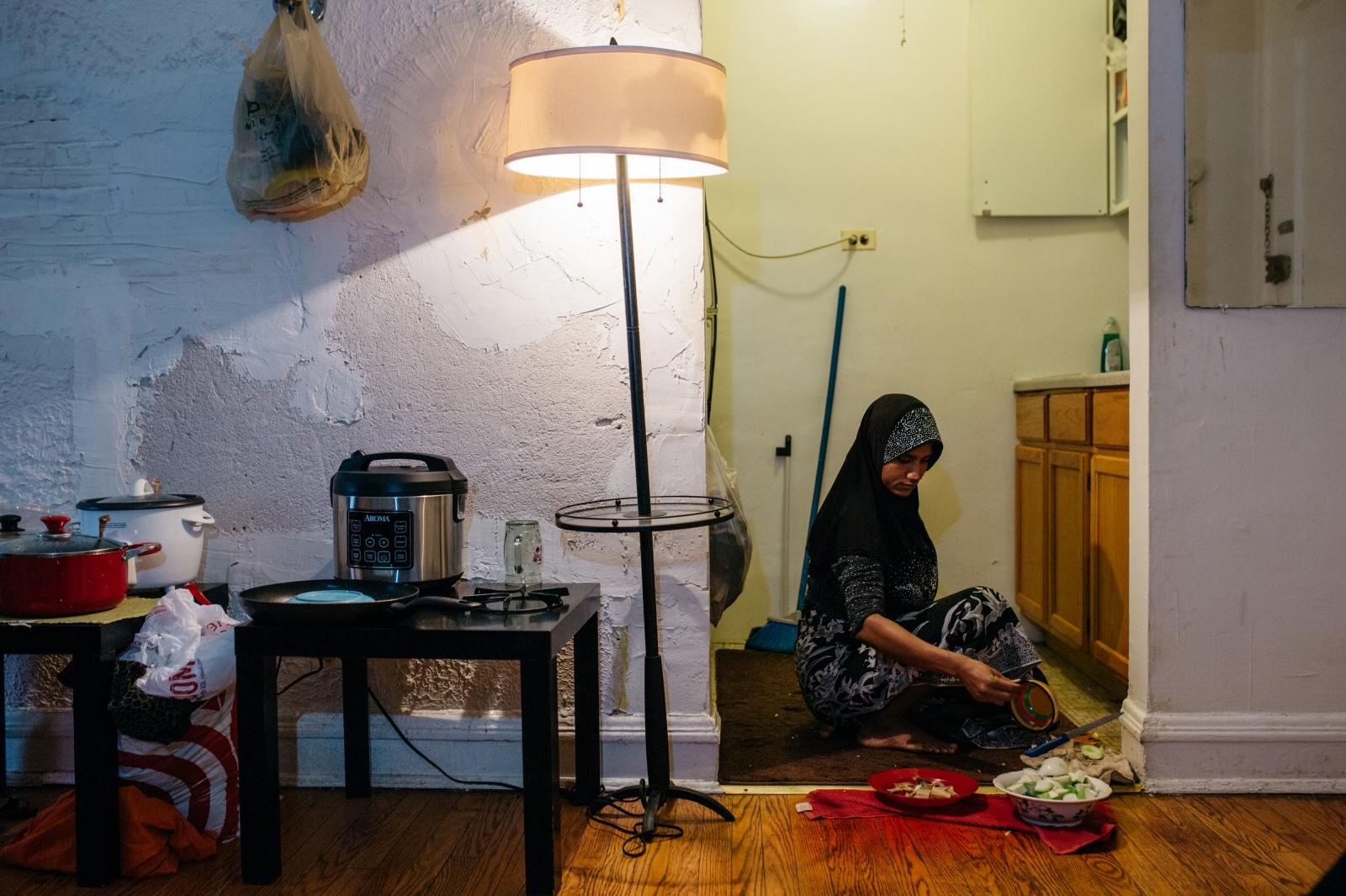 Art and Documentary Photography - Loading rohingya-lapetina-6.jpg