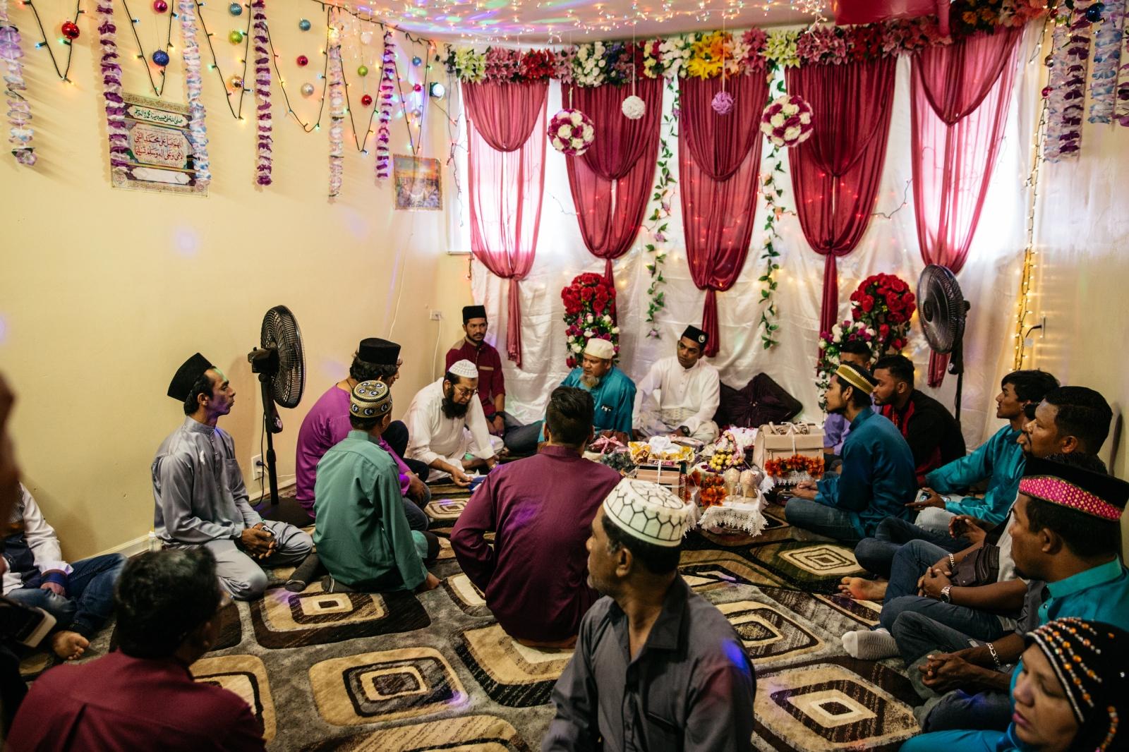 Art and Documentary Photography - Loading rohingya-lapetina-8.jpg