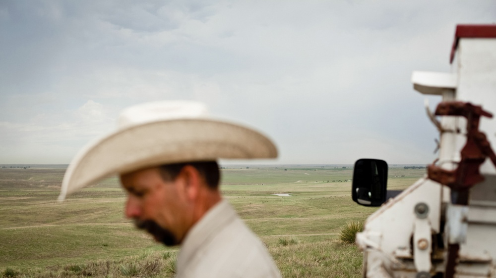 Art and Documentary Photography - Loading PiotrMalecki_MeatInKansas_Visura_001.JPG
