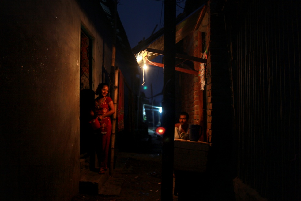 Art and Documentary Photography - Loading IMG_0008Acc.JPG