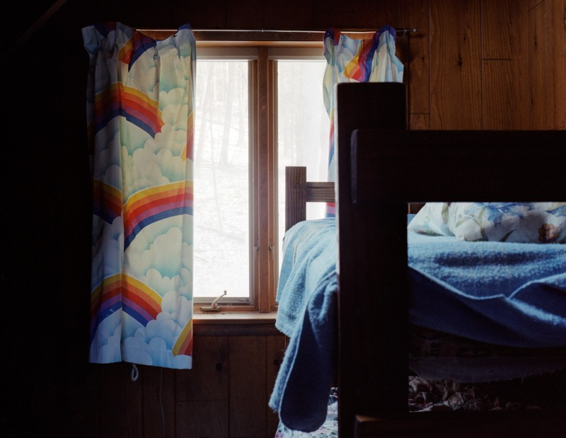 Art and Documentary Photography - Loading Michael Itkoff 03.jpg