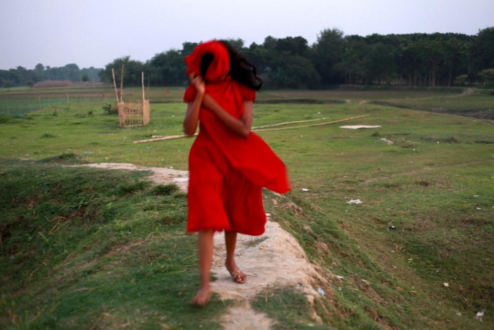 Art and Documentary Photography - Loading IMG_1394.JPG