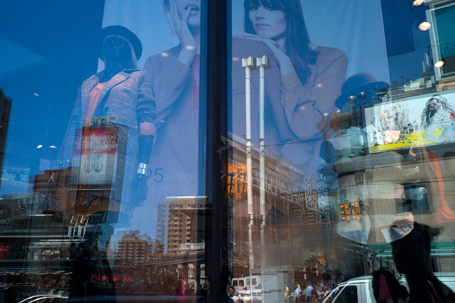 Art and Documentary Photography - Loading TO_10.jpg