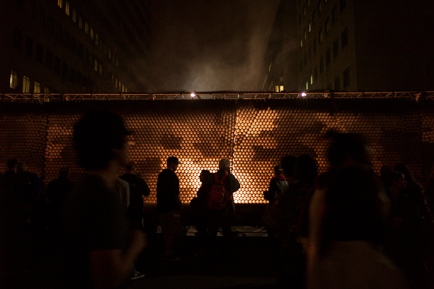 Art and Documentary Photography - Loading TO_23.jpg