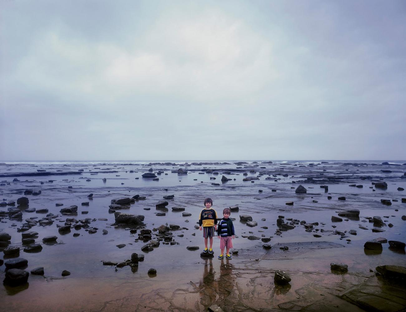 Art and Documentary Photography - Loading lagoon.jpg
